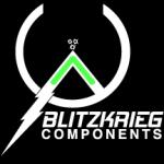 Blitzkrieg-web-2
